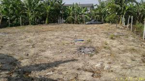 ที่ดิน 68000 กรุงเทพมหานคร เขตภาษีเจริญ บางด้วน