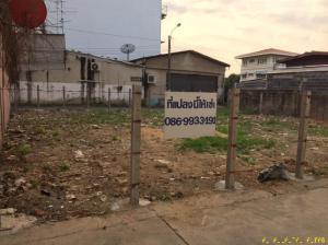 ที่ดิน 10000 กรุงเทพมหานคร เขตตลิ่งชัน ตลิ่งชัน