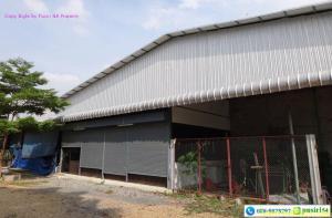 โรงงาน 28800000 กาญจนบุรี ท่ามะกา ยางม่วง