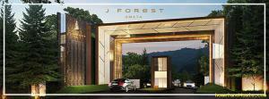 บ้านโครงการใหม่ 1690000 ชลบุรี บ่อวิน อมตะซิตี้