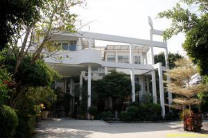 บ้านเดี่ยว 55000000 กรุงเทพมหานคร เขตหนองจอก โคกแฝด