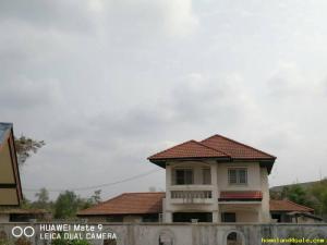 บ้านเดี่ยว 3500000 สระบุรี หนองแค ห้วยขมิ้น