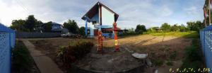 บ้านพร้อมที่ดิน 1550000 สุพรรณบุรี ศรีประจันต์ บ้านกร่าง