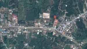 ที่ดิน 4000000 จันทบุรี ท่าใหม่ ทุ่งเบญจา