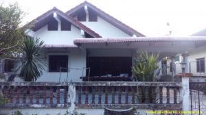 บ้านเดี่ยว 2 .3ล้าน  พัทลุง ตำนาน เมืองพัทลุง