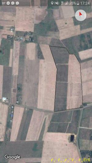 ที่ดิน 280000 กาญจนบุรี ท่าม่วง รางสาลี่