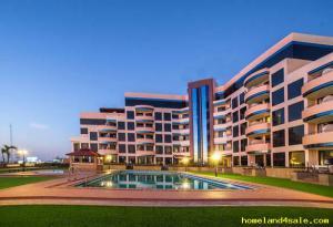 โรงแรม 550,000,000 อุบลราชธานี เมืองอุบลราชธานี ในเมือง