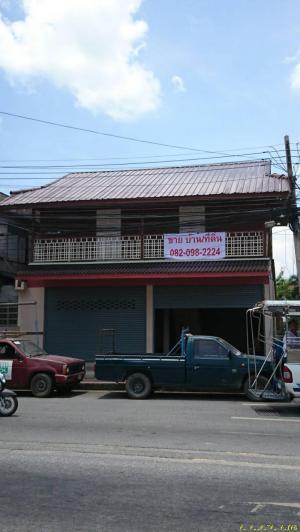 บ้านเดี่ยวสองชั้น 9.5ล้าน ชลบุรี บางละมุง นาเกลือ