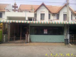 บ้านเดี่ยว 2690000 ชลบุรี เมือง นาป่า