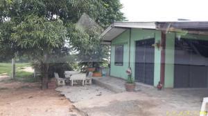 บ้านพร้อมที่ดิน 0000 ชลบุรี พนัสนิคม หนองเหียง