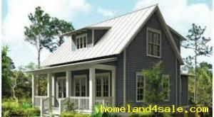 บ้านโครงการใหม่ ทุกราคา สุพรรณบุรี ทุกอำเภอ ทุกตำบล