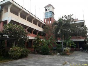 อาคาร 58,000,000 นนทบุรี เมืองนนทบุรี ท่าทราย