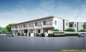 บ้านโครงการใหม่ 1518000 เชียงใหม่ แม่ริม แม่สา