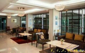อพาร์ทเม้นท์ 165000000 นครปฐม พุทธมณฑล ศาลายา