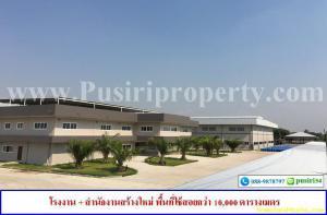 ที่ดิน 330000000 ชลบุรี บ้านบึง หนองบอนแดง