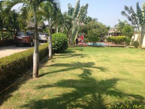 บ้านเดี่ยว 17000000 ประจวบคีรีขันธ์ ปราณบุรี วังก์พง