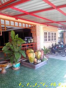 อพาร์ทเม้นท์ 50000000 นนทบุรี เมือง บางเขน