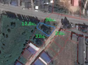 ที่ดิน 6800000 จันทบุรี เมืองจันทบุรี วัดใหม่