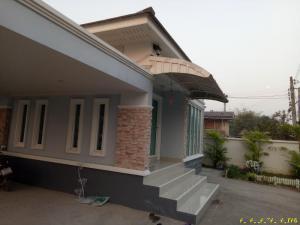 บ้านเดี่ยว 2990000 ราชบุรี เมืองราชบุรี เจดีย์หัก