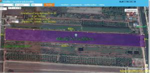 ที่ดิน 3900000 นนทบุรี ไทรน้อย ไทรใหญ่