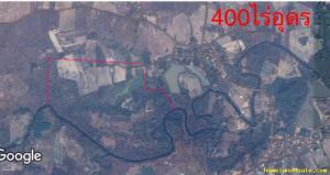 ที่ดิน 250000 อุดรธานี เมืองอุดรธานี สามพร้าว