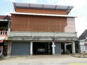 อาคารพาณิชย์ 8500000 เชียงราย เมืองเชียงราย ดอยฮาง