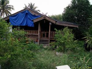 บ้านเดี่ยว 2000000 ชลบุรี บ้านบึง คลองกิ่ว