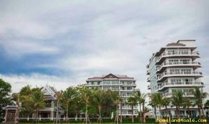 โรงแรม 750000000 ชลบุรี สัตหีบ นาจอมเทียน