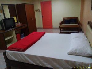 อพาร์ทเม้นท์ 65000000 เชียงใหม่ เมืองเชียงใหม่ สุเทพ