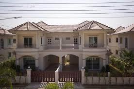 บ้านแฝด 3390000 นครปฐม สามพราน สามพราน