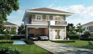 บ้านโครงการใหม่ 380000 ชลบุรี เมืองชลบุรี ห้วยกะปิ