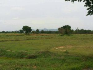 ที่ดิน 8000000 กาญจนบุรี ห้วยกระเจา ห้วยกระเจา