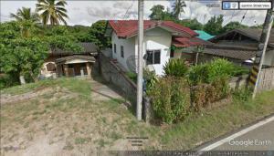 บ้านพร้อมที่ดิน 1400000 เชียงใหม่ แม่แตง สันป่ายาง