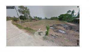 ที่ดิน 860000 พิจิตร เมืองพิจิตร ป่ามะคาบ