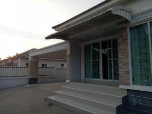 บ้านเดี่ยว 2,990,000 ราชบุรี เมืองราชบุรี เจดีย์หัก