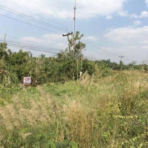 ที่ดิน 7590000 จันทบุรี มะขาม ฉมัน