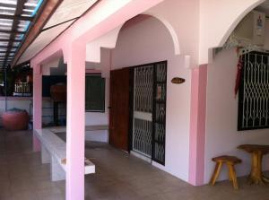 บ้านเดี่ยว 1990000 สุพรรณบุรี เมืองสุพรรณบุรี ท่าระหัด