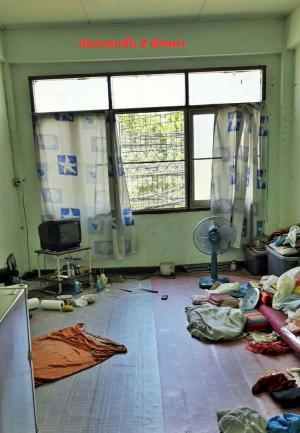 ตึกแถว 7900000 กรุงเทพมหานคร เขตดุสิต ถนนนครไชยศรี