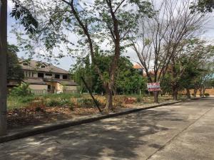 ที่ดิน 13330800 กรุงเทพมหานคร เขตบางบอน บางบอน