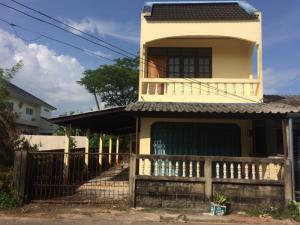 บ้านพร้อมที่ดิน 2,500,000 พัทลุง เมืองพัทลุง คูหาสวรรค์