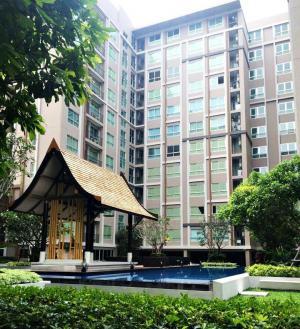 คอนโด 5800000 กรุงเทพมหานคร เขตบางกอกน้อย บ้านช่างหล่อ