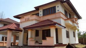 บ้านเดี่ยว 3,500,000 บาท ปทุมธานี คลองหลวง คลองสี่