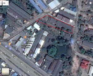 บ้านพร้อมที่ดิน 20,000 ปราจีนบุรี กบินทร์บุรี กบินทร์