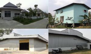 โรงงาน 32000000 ชลบุรี เมืองชลบุรี บ้านสวน