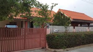 บ้านเดี่ยว 2,100,000 บาท ลพบุรี เมืองลพบุรี เขาสามยอด