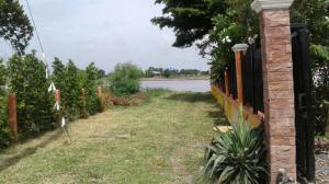 บ้านเดี่ยว  3,700,000 ลพบุรี เมืองลพบุรี โคกกะเทียม