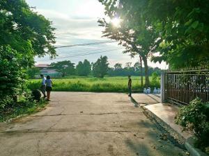 ที่ดิน 35220500 ขอนแก่น เมืองขอนแก่น เมืองเก่า