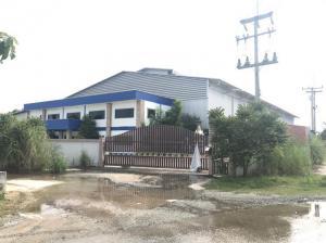 โรงงาน 65000000 ชลบุรี ศรีราชา หนองขาม