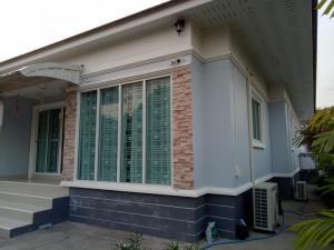 บ้านเดี่ยว 2900000 ราชบุรี เมืองราชบุรี เจดีย์หัก