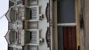 อาคารพาณิชย์ 7,000,000 เพชรบูรณ์ หนองไผ่ หนองไผ่